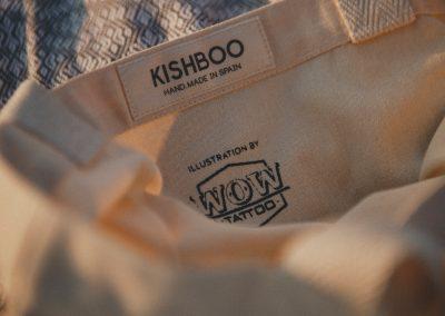 KISHBOO_Ocean-Life-48