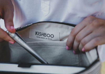 KISHBOO_Ocean-Life-7